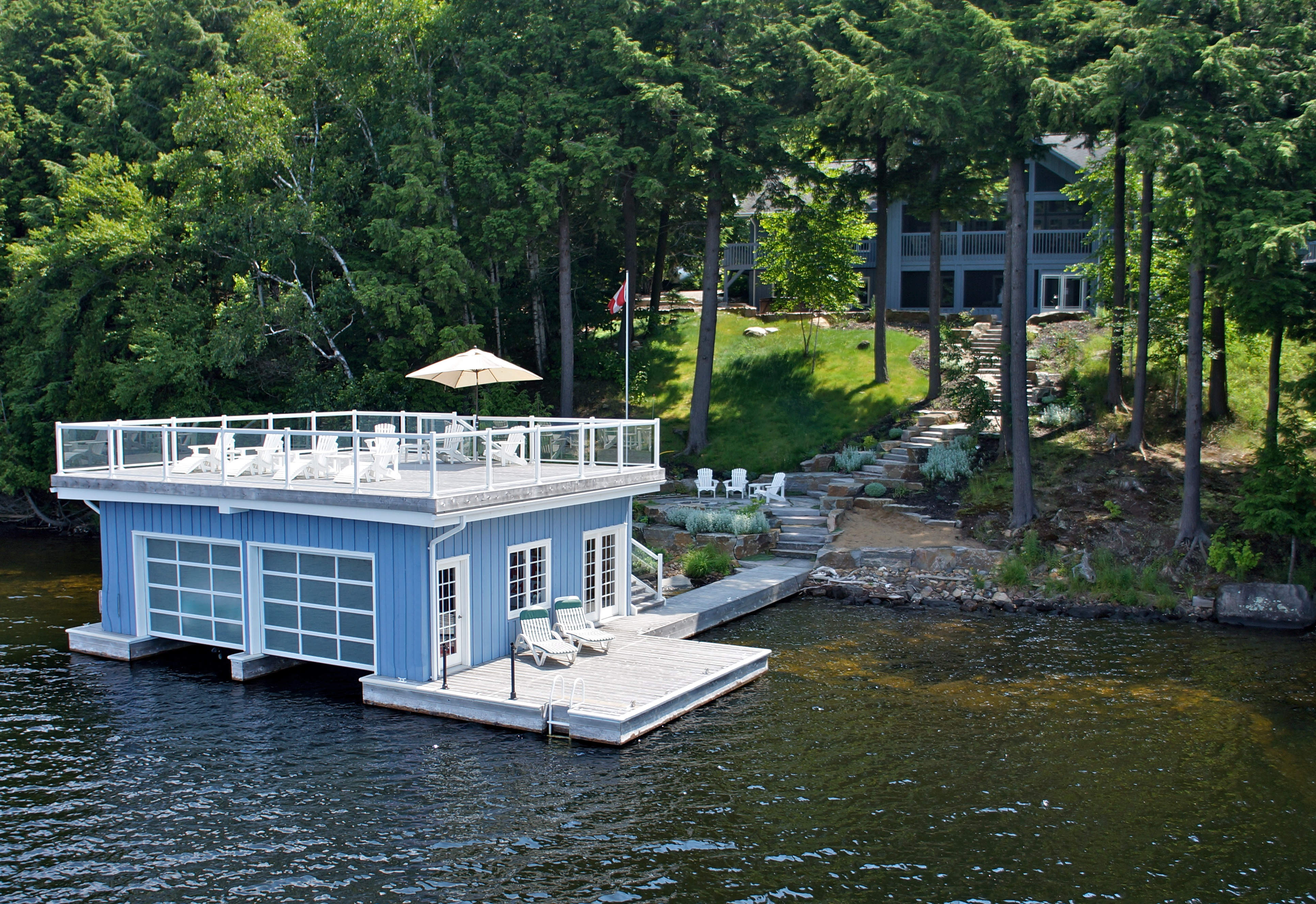 Taylor-1111-Hermans-Road-Boathouse-1-copy