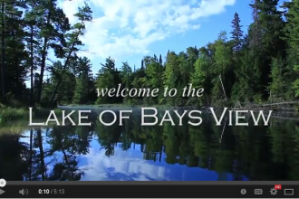 youtube-lakeofbays-view