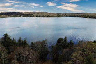 Jay Richardson Real Estate Bella Lake